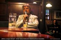 Żołnierz, renegat, historyk. O Kazimierzu Rosen-Zawadzkim - kkw 96 - 9.09.2014 - dr t. rutkowski 003